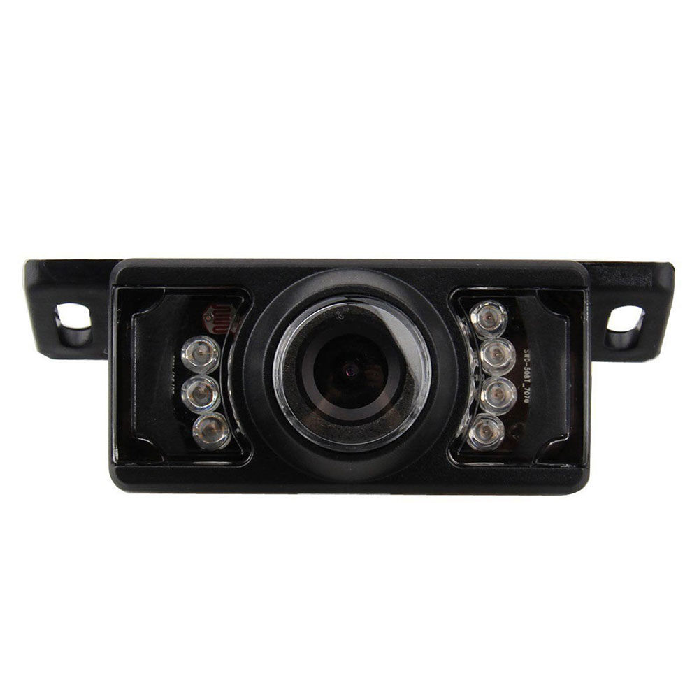 Universal camera with IR LED,3030 chip